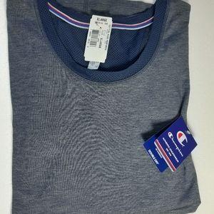 Champion Athlecticwear Shirt XL NEW